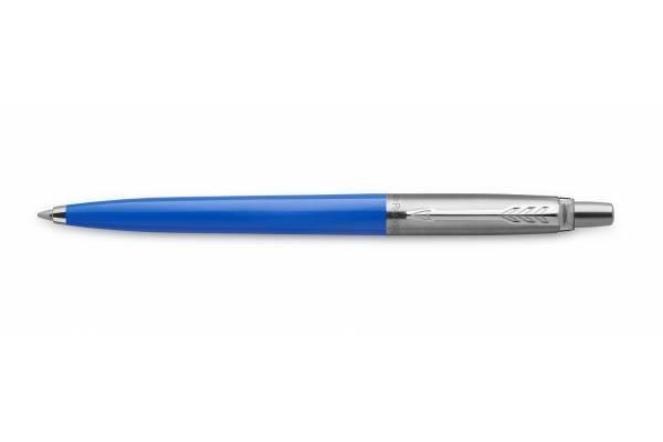 DŁUGOPIS PARKER ŻELOWY (NIEBIESKI) JOTTER ORIGINALS BLUE