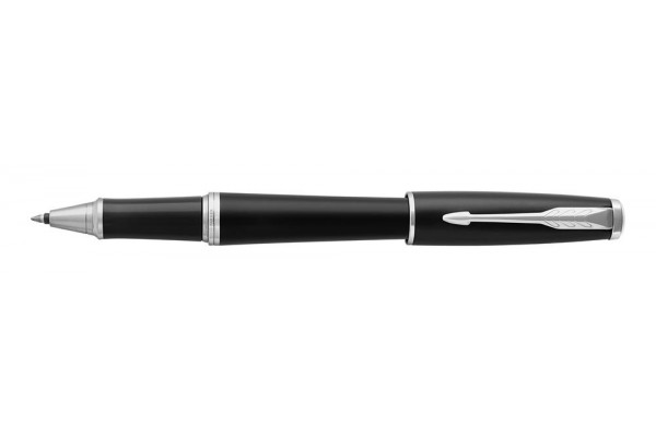 PIÓRO KULKOWE PARKER URBAN MUTED BLACK CT