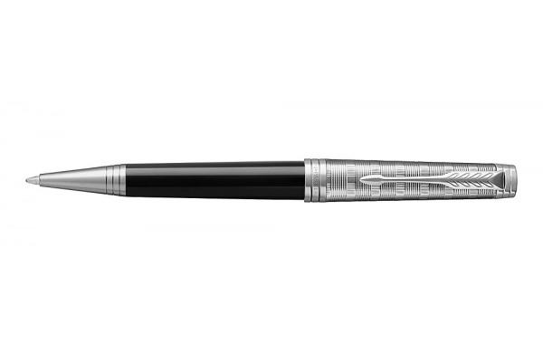 Długopis Parker Premier Custom Tartan