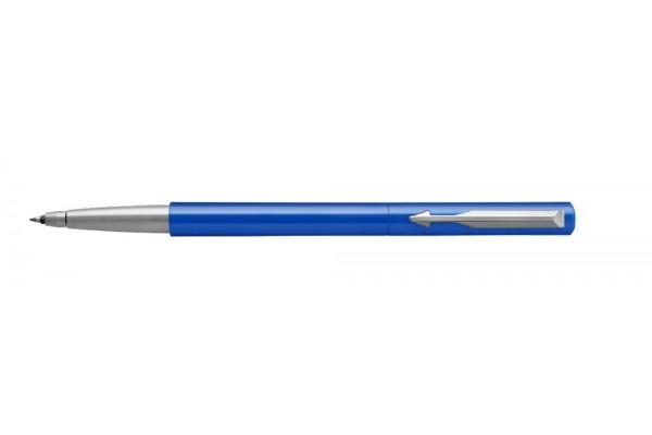PIÓRO KULKOWE PARKER VECTOR STANDARD BLUE CT 2025418