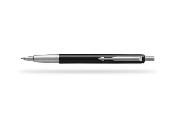 Długopis PARKER VECTOR Standard Black CT 2025442
