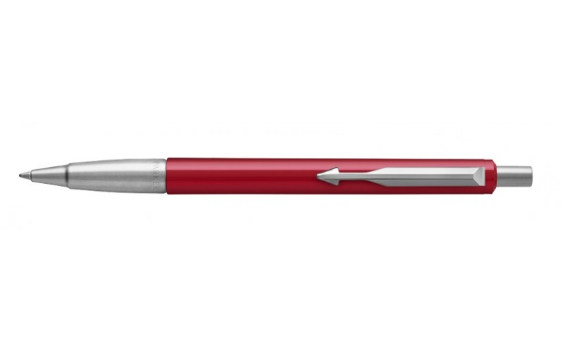 DŁUGOPIS PARKER VECTOR RED CT 2025453