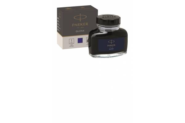 ATRAMENT DO PIÓR PARKER QUINK GRANATOWY 57ML 1950378